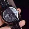 Gucci 古驰 G-Chrono 系列 YA101352 男士镀黑离子石英腕表 $599约¥3930