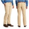 RALPH LAUREN 拉夫劳伦 男士直筒休闲裤 2折$17.49($24.99 额外7折)到手¥160