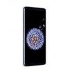 SAMSUNG 三星 Galaxy S9 智能手机 4GB+64GB699.99美元约¥4432