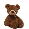 GUND Pinchy 棕色小熊毛绒玩具 43cm¥72.5包邮(3件5折)