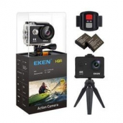 EKEN H9R 4K超清晰 运动摄像机