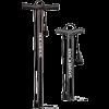 rockbros 自行车高压打气筒5.1元包邮(已降10元)