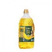 限地区:长寿花 金胚玉米油 2.5L