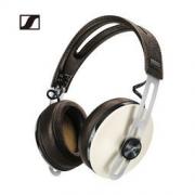 SENNHEISER 森海塞尔 MOMENTUM 2.0 Wireless 大馒头2代 头戴式蓝牙降噪耳机1998元包邮(需用券)
