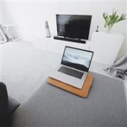 2016顶配款:apple 苹果 macbookpro 15寸笔记本