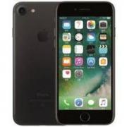 Apple 苹果 iPhone 7 32GB 智能手机 全网通