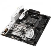 华擎(ASRock)X370 Taichi主板(AMD X370/AM4 Socket)