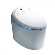 Uniler 联勒 MZ-C300W5 智润超漩智能坐便器