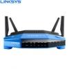 LINKSYS 领势 WRT1900ACS 双频双核 千兆智能路由器1049元包邮