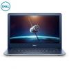 DELL 戴尔 成就 13.3英寸 轻薄笔记本电脑(AMD R530 2G)4798元包邮
