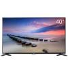 SHARP 夏普 LCD-40SF466A-BK 40英寸 全高清液晶电视1599元