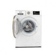 SIEMENS 西门子 XQG70-WM10N0600W 变频滚筒洗衣机 7kg1998元包邮(2098-100)