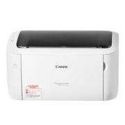 Canon 佳能 LBP 6018L 黑白激光打印机