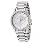 COACH 蔻驰 Maddy系列 14501937 女款时装腕表