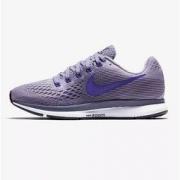 NIKE 耐克 AIR ZOOM PEGASUS 34 女子跑步鞋539元包邮