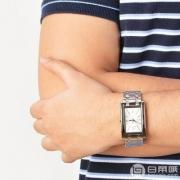 Calvin Klein Refine系列 K4P21146 男士时尚腕表 $69.99