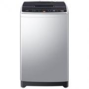 Haier 海尔 EB90M2SU1 9公斤 波轮洗衣机手机端:999元包邮