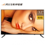 FunTV 风行 N32 32英寸LED电视机