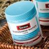 Swisse 氨基葡萄糖营养片 1500mg 180片 (增加关节灵活性)限时特价AU$29.95,约150元,全场运费5澳