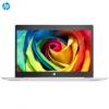 HP 惠普 战66 Pro 14英寸笔记本电脑(i5-8250U、8GB、256GB、MX150)5499元包邮(送200元E卡)