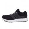 ADIDAS 阿迪达斯 女子 跑步系列GALAXY 3 W 跑步鞋 BB4365169元包邮
