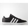 adidas 阿迪达斯 Baseline 儿童休闲运动鞋216元包邮