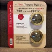 Elizabeth Arden 伊丽莎白·雅顿 新生代时空抗皱复合眼部精华 120粒
