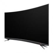 TCL 55Q960C 55英寸 4K量子点液晶电视