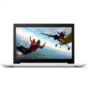 Lenovo 联想 ideapad320 15.6英寸笔记本电脑(E2-9000/8G/1TB+120G/2G独显)
