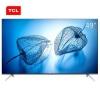TCL A630U系列 液晶电视 49英寸2199元包邮
