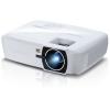 优派(ViewSonic)  PX725HD 投影仪 1080P分辨率¥3899