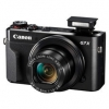 Canon 佳能 PowerShot G7 X Mark II 数码相机3799元包邮