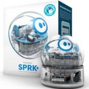 Sphero K001ROW SPRK+ 可编程机器人玩具798元包邮