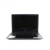 DELL 戴尔 灵越Ins15MR-7528SS 15.6英寸笔记本电脑(i5-6200U 4G 500G 2G独显)3799元包邮