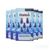 Balea 芭乐雅 玻尿酸橄榄油海藻保湿精华胶囊7粒*5盒¥115包邮包税