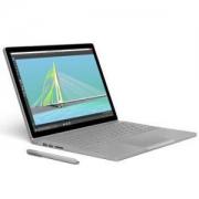 Microsoft 微软 Surface Book 二合一平板笔记本 13.5英寸 256G 8G GTX965M 2G i7