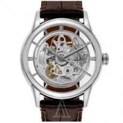 ORIS 豪利时 ARTELIER系列 男士机械腕表
