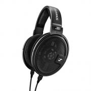 Sennheiser  森海塞尔 HD660S 头戴耳机