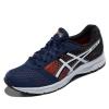 亚瑟士(ASICS)    PATRIOT 8 男子跑鞋¥191