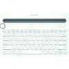 Logitech 罗技 K480 便携智能蓝牙无线键盘159元包邮