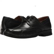 凑单品:Clarks Northam Edge 男士休闲鞋