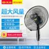 SingFun 先锋 DD1112/FS40-11G 电风扇99元包邮
