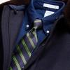 Brooks Brothers美国官网 精选男女款服饰鞋包新年清仓低至5折+额外7.5折,衬衫4件$199