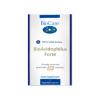 BioCare 速7益生菌胶囊 7粒/盒44元
