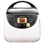 Panasonic 松下 SR-CNK05-W 电饭煲 1.5L 白色259元包邮