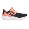 Adidas Alphabounce Re 女子跑鞋249元/双(用券满减后),长期503元