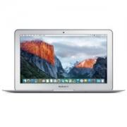 苹果 Apple 2015款 MacBook Air 11.6英寸笔记(i5/4G/128G)