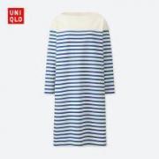 UNIQLO 优衣库 404502 女士连衣裙99元