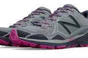 new balance 910V3 Trail 女款越野跑鞋