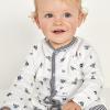 Ralph Lauren   精选宝宝服饰热卖低至3折+额外7折